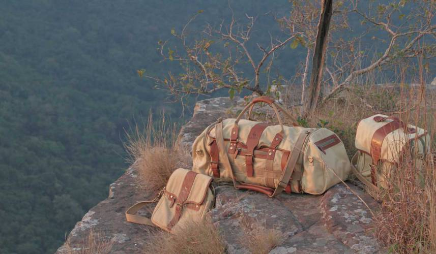 The Best Bags for Farmers