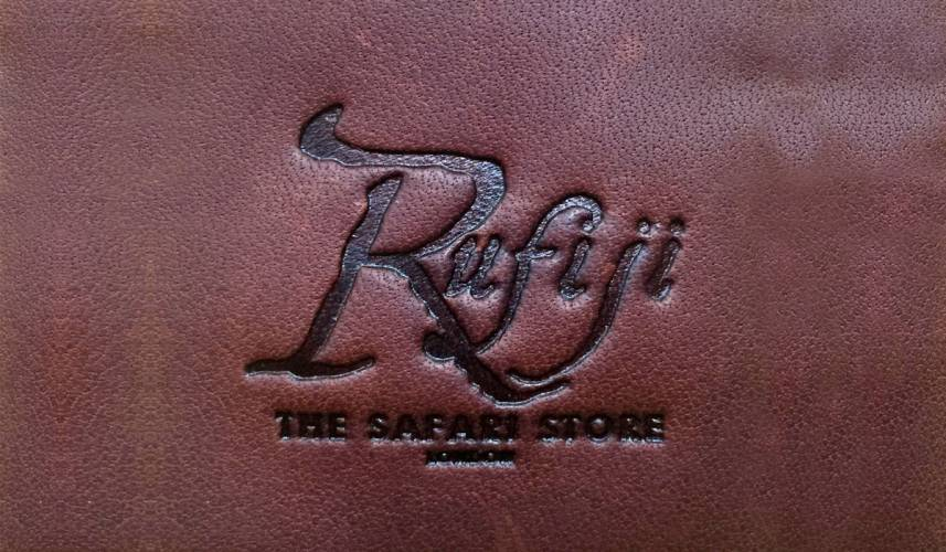 Behind the brand: Rufiji™
