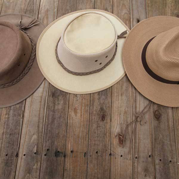 The Best Hats for Farmers