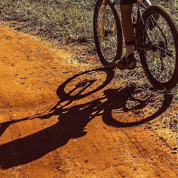 CYCLING SAFARIS