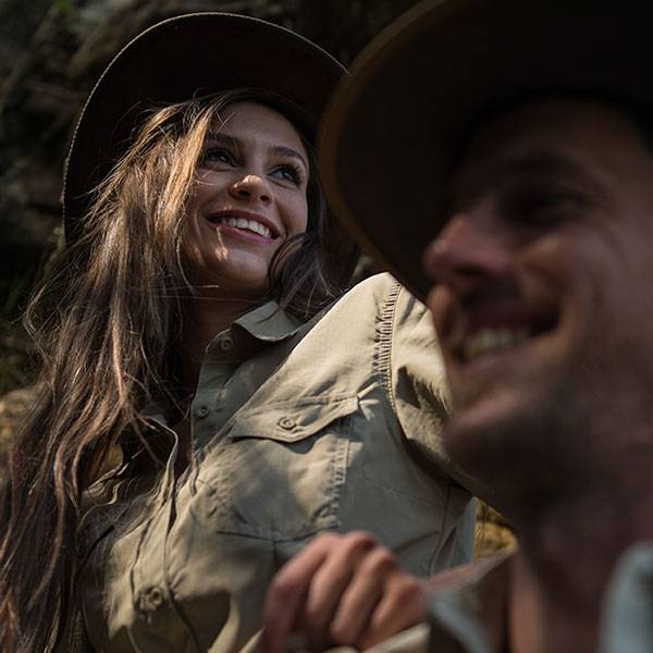 Made in Australia: The best hats & insect repellent