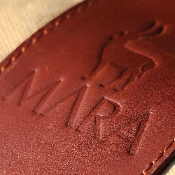 Behind the Brand: Mara&Meru™