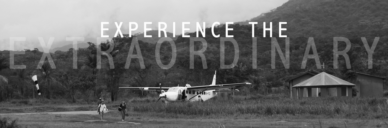 To safari, is to go on a journey. Whether this be to Africa, India or South America.<br><br>Wherever your journey takes you, experience an extraordinary adventure by selecting one of our travel partners to plan and book your holiday. Their insight, experience, &amp; attention to detail is invaluable.