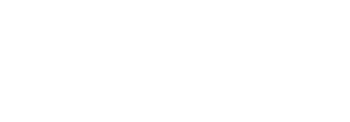 Socially Responsible Safaris logo