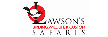 LAWSONS-BIRDING-AFFILIATE-CODE-ONLY logo