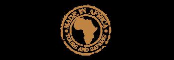 Made in Africa Tours & Safaris logo