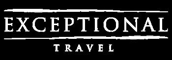 Exceptional-Travel logo