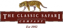 The Classic Safari Company