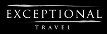 Exceptional-Travel Logo