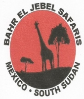 Bahr El Jebel Safaris