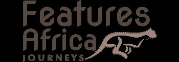 Features Africa Journeys