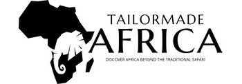 TAILORMADE-AFRICA-AFFILIATE-ONLY