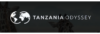 TANZANIA-ODYSSEY-AFFILIATE-CODE-ONLY
