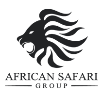 African Safari Group Logo