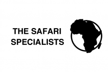 The Safari Specialists