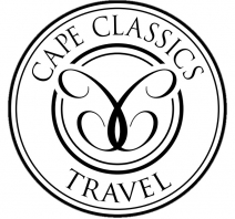 Cape Classics Travel