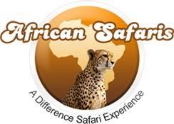 Africa Venture Safaris Logo