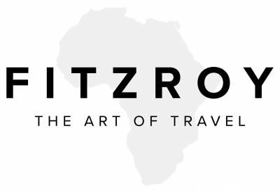Fitzroy Travel