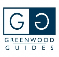 The Greenwood Guide to South Africa Logo