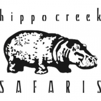 Hippo Creek Safaris