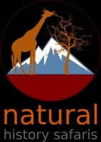 Natural History Safaris Limited.