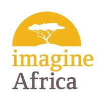 Imagine Africa Logo