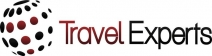 Independent Affiliate of Travel Experts Logo