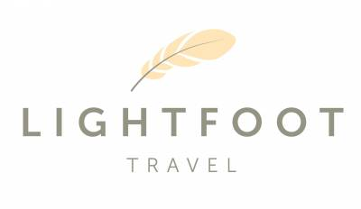 Lightfoot Travel