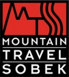 Mountain Travel Sobek