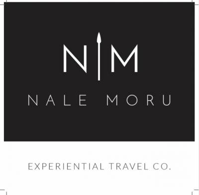 Nale Moru Experiential Travel Co. Ltd Logo