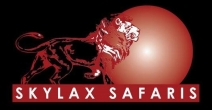 Skylax Tours and Safaris Limited