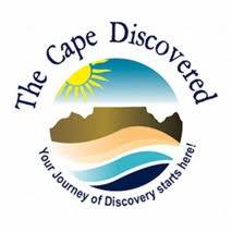 The Cape Discovered Tours & Safaris