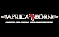 Africa Born