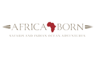 Africa Born Logo