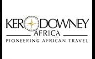 Ker & Downey Africa Logo