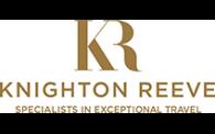 Knighton Reeve