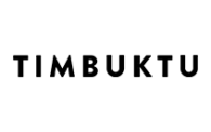 Timbuktu Travel