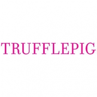 Trufflepig Travel