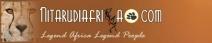 Nitarudi Afrika Safaris Logo