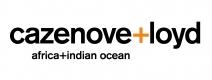 Cazenove & Loyd Logo
