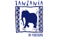 Tanzania Firelight Safaris