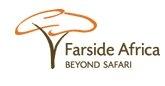 Farside Africa Logo