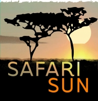 Safari Sun Limited
