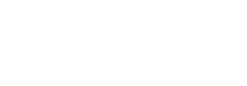 Great Plains Conservation Logo