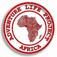 africa conservation adventure