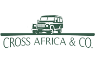 Cross Africa & Co. Logo