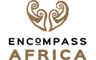 Encompass Africa