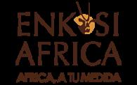 Enkosi Africa