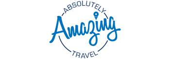 Absolutely Amazing Travel