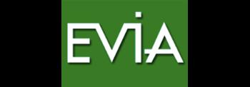 Eviactive